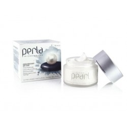 Anti-Age Micronized Pearl Cream SPF15