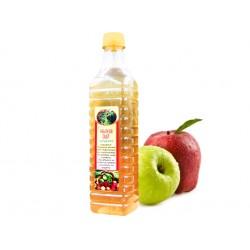 Ябълков оцет, Мало Конаре - 500 мл.
