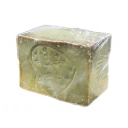 Aleppo, Natural Soap from Syria