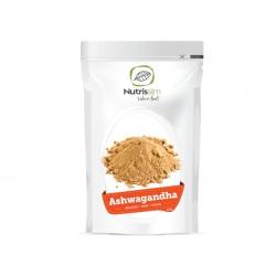 Organic Ashvaganda powder - 125 g