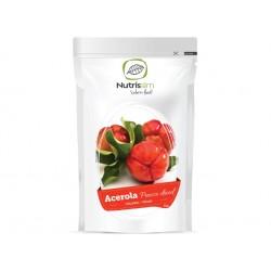 Organic Acerola powder - 60 g
