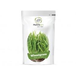 БИО Пшенични стръкове на прах - 250 гр.