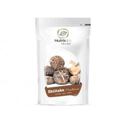 Organic Shiitake powder - 250 g