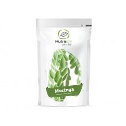 Organic Moringa powder - 250 g