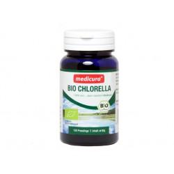 БИО Хлорела - 150 таблетки