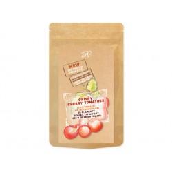 Хрупкави чери домати - 40 гр.