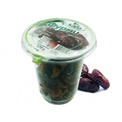 Dates, dried - 170 g