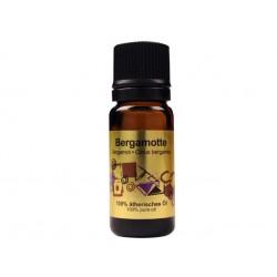 Бергамот, Етерично масло, Styx - 10 мл.