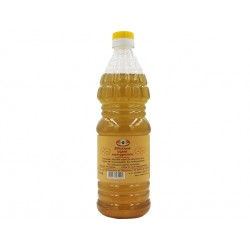 Apple Vinegar, Longevity Series - 750 ml