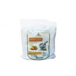 Фруктоза (плодова захар) - 500 гр.