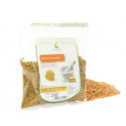 Mustard seed - 100 g