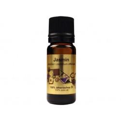 Жасмин, Етерично масло, Styx - 10 мл.