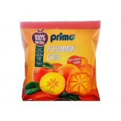 Чипс от Райска ябълка, Primo - 50 гр.