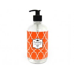 Natural Liquid Soap - Sunny Day - 500 ml