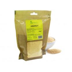 Amaranth, Zdravnitza - 500 g
