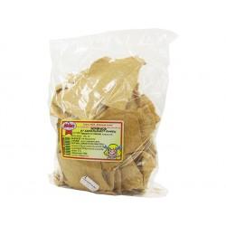 Bulgarian einkorn noodles - 200 g