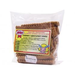 Einkorn Crackers - 100 g