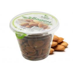 Almond, raw - 100 g
