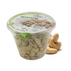 Cashew - raw, Kapa - 100 g
