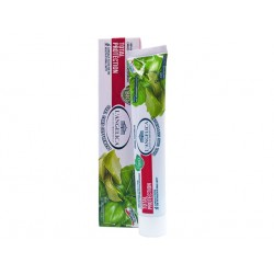Herbal Toothpaste, Total Protection, L'Angelica - 75 ml