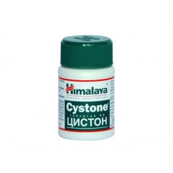 Cystone - Kidney Support, Himalaya - 60 tablets