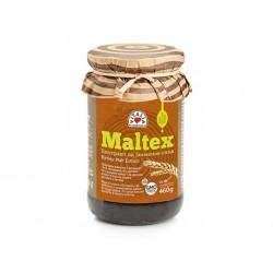 Малтекс, ечемичен екстракт от малц, 460 гр.