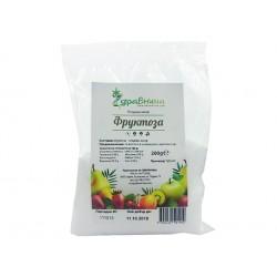Фруктоза, плодова захар, Здравница, 200 гр.