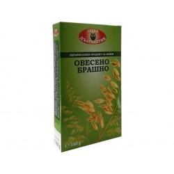 Овесено брашно, Серия Дълголетие, 350 гр.