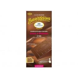 Функционален, Натурален Шоколад, за красота и силует, 100 гр.