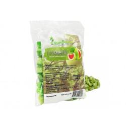 Помело, зелени корички, Здравница, 100 гр.