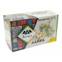 Chamomile, natural herbal tea, Amaya, 20 filter bags