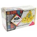 St. John's wort, natural herbal tea, Amaya, 20 filter bags