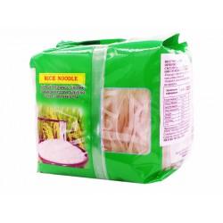 Оризови спагети, Виетнамски, 200 гр.