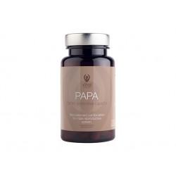 Папа, за мъжко репродуктивно здраве, Виталконцепт, 60 капсули