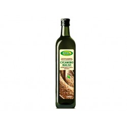 Sesame oil (500 ml)