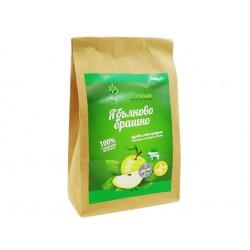 Natural Apple flour, Zdravnitza, 500 g