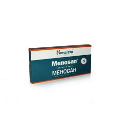 Меносан, при менопауза, Хималая, 60 таблетки