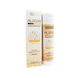 Възстановяващ балсам за коса с колаген, Алзеда, 250 мл.