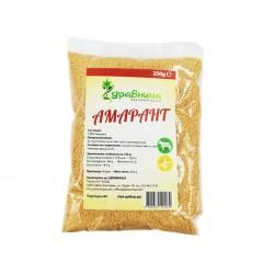 Amaranth, Zdravnitza, 250 g