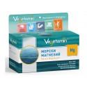Морски магнезий, Вегетамин, 60 капсули