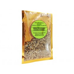 Spurge root, Altaic dried herb, 10 g