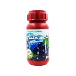Rhodosorb-A, природен зеолит с арония, 90 капсули
