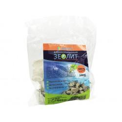 Zeolite (clinoptilolite), natural, Bioherba, 200 g