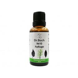 Libido, Dr. Bach flower elixir №10, Jo&Jo, 30ml