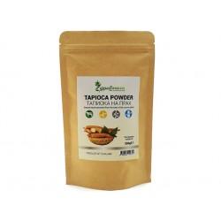 Tapioca powder, natural starch, Zdravnitza, 200 g