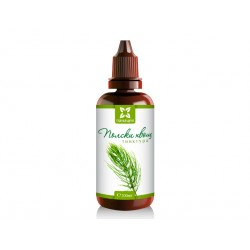 Horsetail, herbal tincture, Panacea, 100 ml