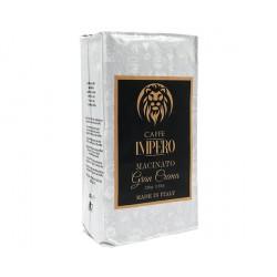 Кафе Имперо, Gran Crema, мляно, 250 гр.