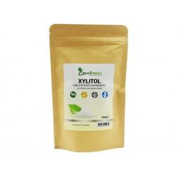 Ксилитол, натурална брезова захар, Здравница, 200 гр.