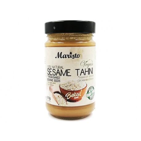 Сусамов тахан, печен, Маристо, 280 гр.