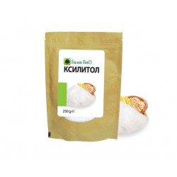 Xylitol, birch sugar - 250 g